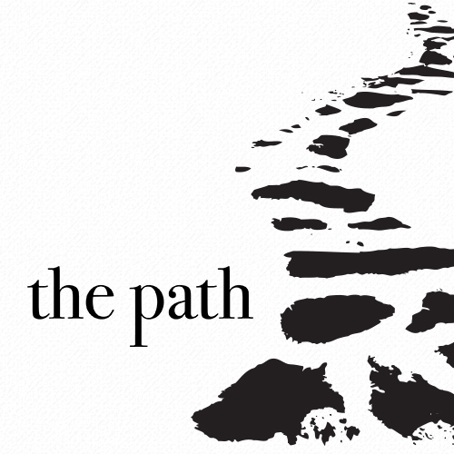 The Path Wines